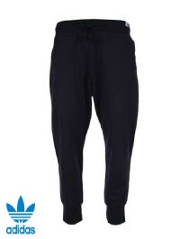 Men's Adidas Originals 'XbyO' Pants (BQ3107) x5 (Option 2): £17.95